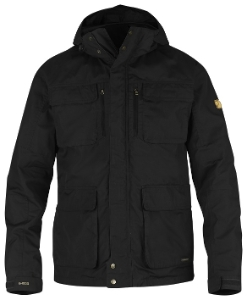 Fjäl Räven Montt 3-in-1 Hydratic Jacket