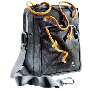 Deuter Pannier drescode-orange