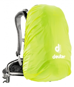 Deuter Raincover Square 20 - 32 L