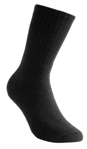 Woolpower Sock 200