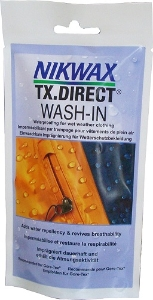 Nikwax TX-Direct 100 ml