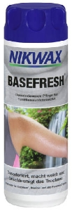 Nikwax BaseFresh 300 ml