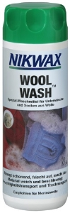 Nikwax Wool Wash, 300ml