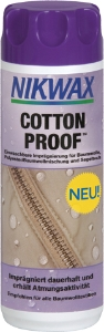 Nikwax Cottonproof, 300ml