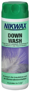 Nikwax Down Wash, 300ml