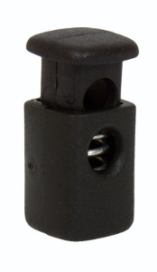 Relags Cord lok, square
