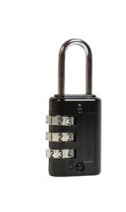 Relags combination lock, small