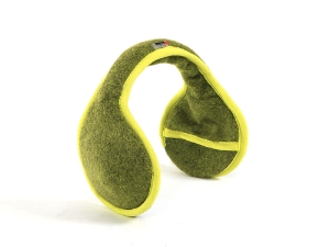 Tatonka Ear Warmer, kiwi