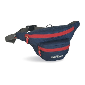 Tatonka Funny Bag S, navy