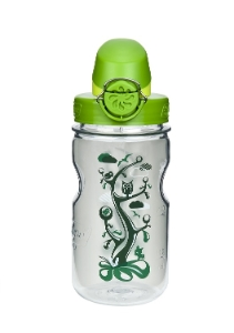 Nalgene 'Everyday OTF Kids' arbre transparente