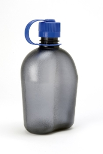 Nalgene 'Everyday Oasis' - 1 L, grey