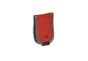 Tatonka NP Smarphone Case, salsa