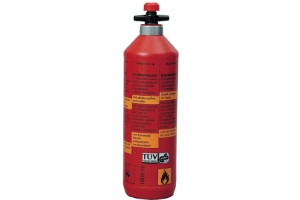Trangia Fuel Bottle 1,0 L