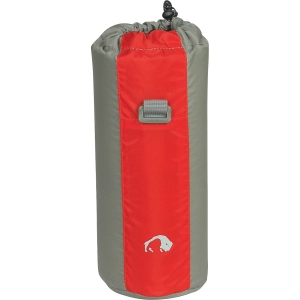 Tatonka Thermobeutel 0,6 L, warm grey