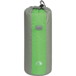 Tatonka Thermobeutel 1,0 L, warm grey