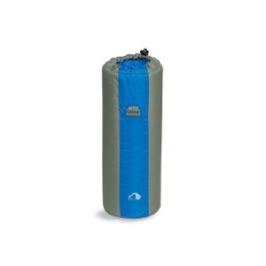 Tatonka Thermobeutel 1,5 L, warm grey