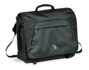 Tatonka V.I.P. Case, black
