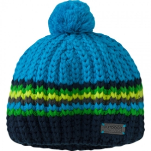 Outdoor Research Barrow Beanie, Hydro