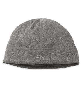 Outdoor Research Ignitor Beanie