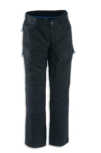 Tatonka Greendale M´s Pants black