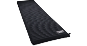 Thermarest NeoAir Venture WV, Regular