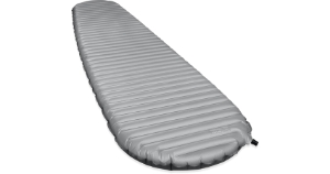 Thermarest NeoAir XTherm, Regular
