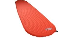Thermarest Prolite, Regular