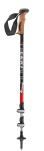 Leki Terrano Speed-Lock