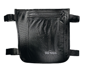 Tatonka Skin Secret Pocket, black