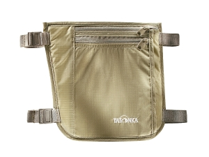 Tatonka Skin Secret Pocket, natural