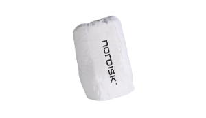 Nordisk Cotton Storage Pouch