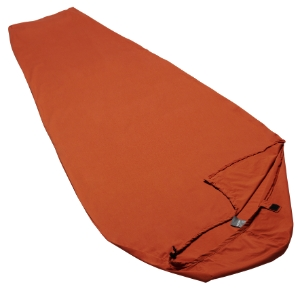 Nordisk Cotton Stretch Liner