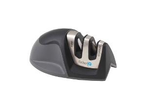 Edgeware Edge Grip™ sharpener