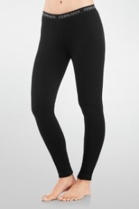 Icebreaker Vertex Leggings