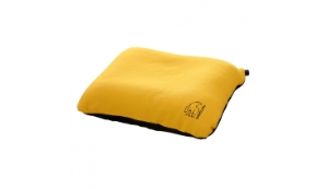 Nordisk Nat Square Pillow