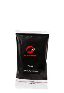 Mammut Chalk Powder 25 g