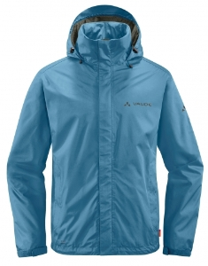 Vaude Escape Light Jacket
