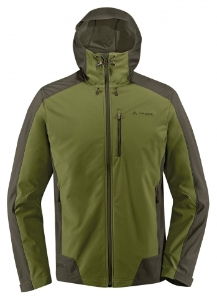 Vaude Tyresta Jacket