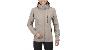 Vaude Furnas Jacket