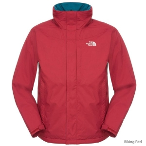 The North Face Highland Jacket