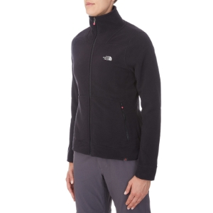 The North Face Shadow Full Zip Jacket