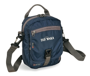 Tatonka Check In RFID B navy