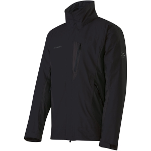 Mammut Kian 4-S Jacket Men