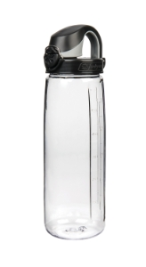 Nalgene 'Everyday OTF bottle