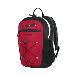 Mammut First Zip 8 L