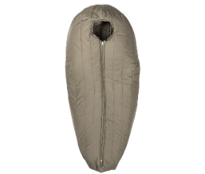 Savotta Sleeping Bag Yukon