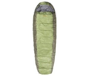 Savotta Sleeping Bag Scout