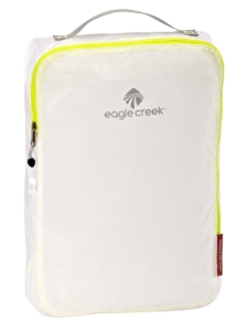 Eagle Creek Pack-it Spector Cube