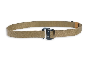 Tatonka Stretch Belt 32mm, coyote brown