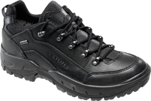 Lowa RENEGADE GTX® LO TF Black